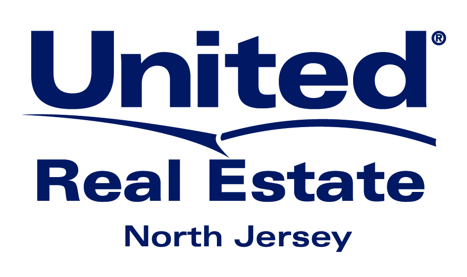 United Real Estate - Roberto A. Sanchez