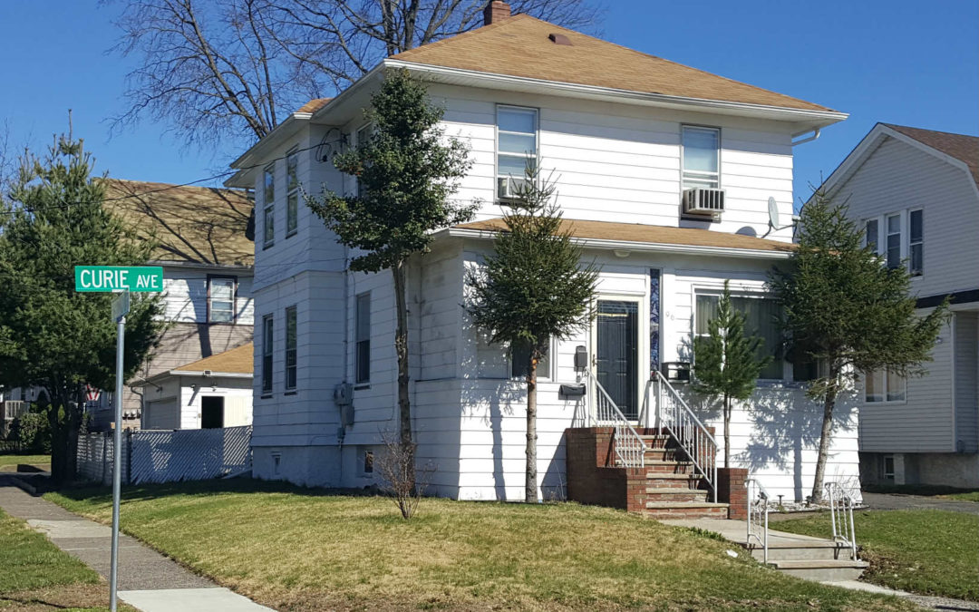 houses for sale in clifton nj