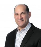 Roberto Sanchez-URE Top Real Estate Agent